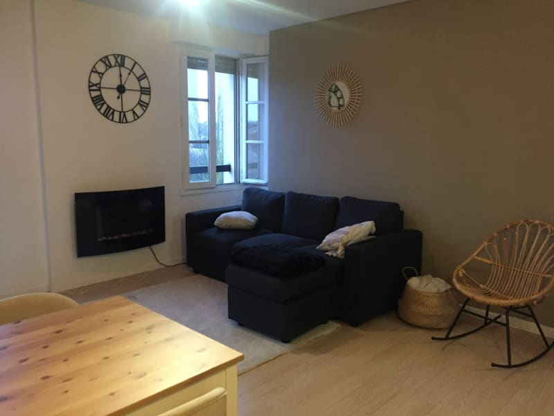 Rental apartment Conflans sainte honorine 714€ CC - Picture 6