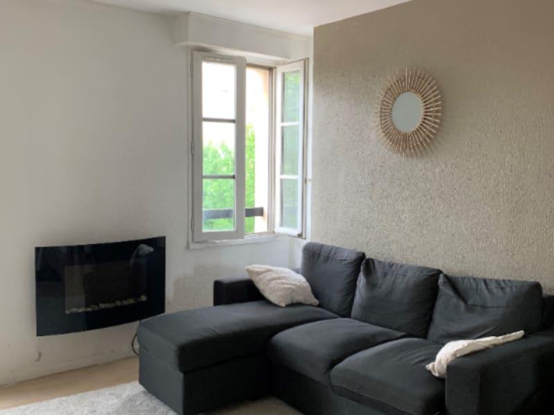 Rental apartment Conflans sainte honorine 714€ CC - Picture 7