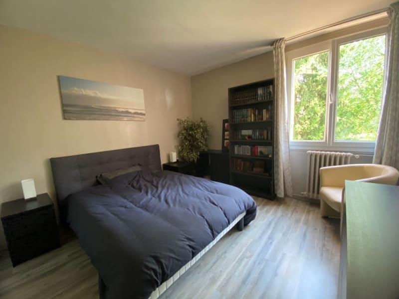 Vente appartement Lagny sur marne 186000€ - Photo 4