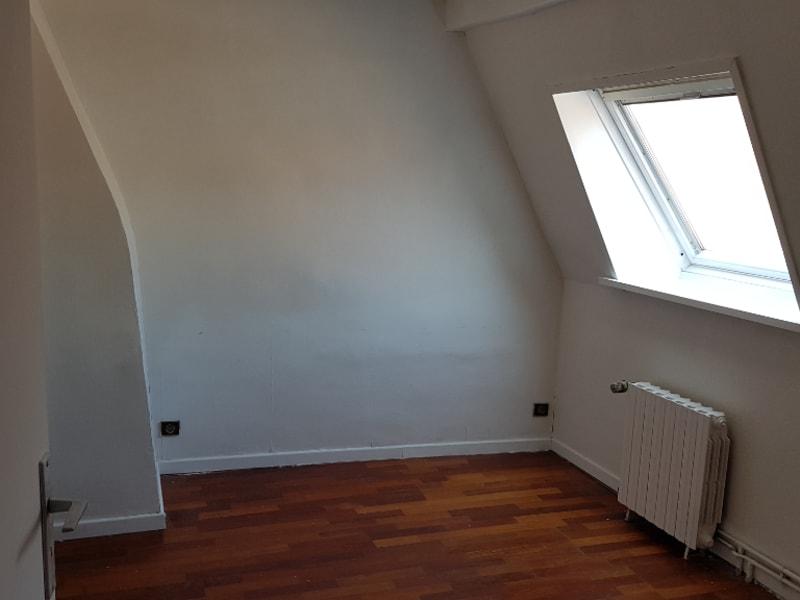 Rental apartment Aire sur la lys 445€ CC - Picture 4