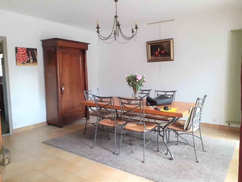 Sale house / villa Saint brevin l ocean 600500€ - Picture 3