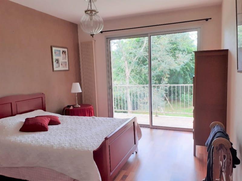 Sale house / villa Saint brevin l ocean 600500€ - Picture 4