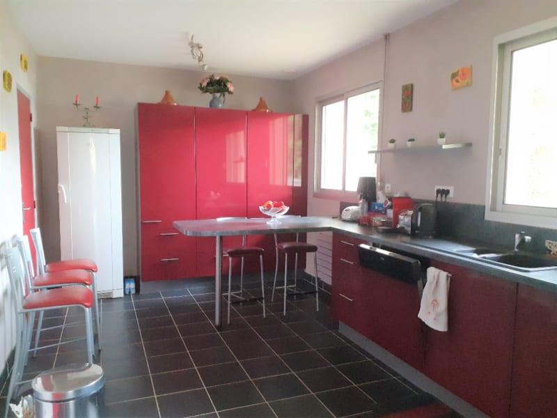Sale house / villa Saint brevin l ocean 600500€ - Picture 6
