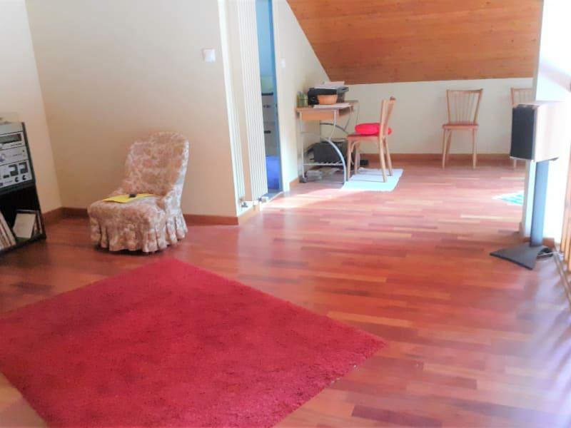 Sale house / villa Saint brevin l ocean 600500€ - Picture 7