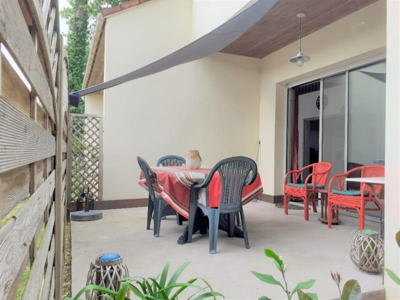 Sale house / villa Saint brevin l ocean 600500€ - Picture 8