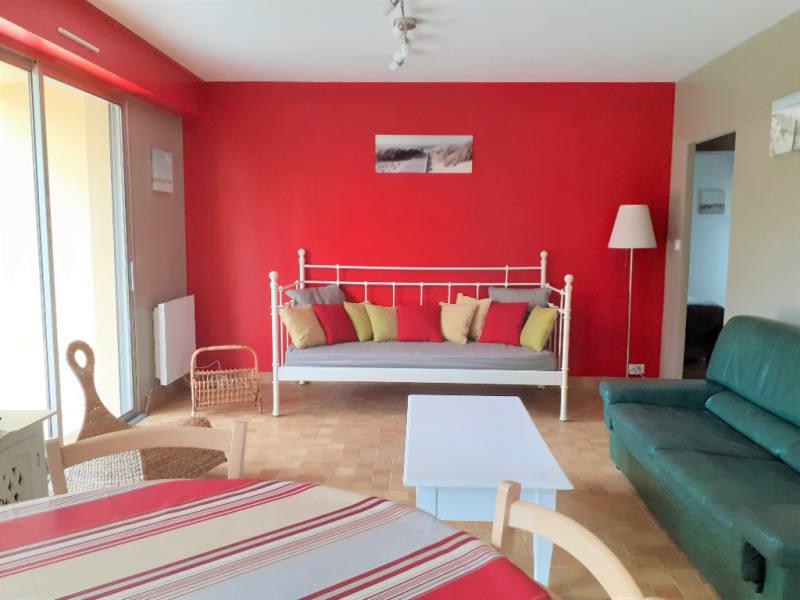 Sale house / villa Saint brevin l ocean 600500€ - Picture 9