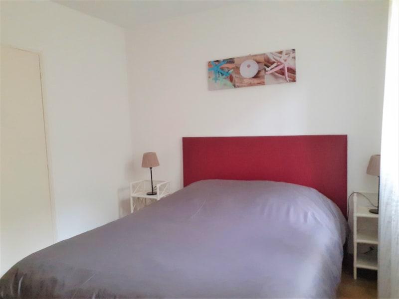 Sale house / villa Saint brevin l ocean 600500€ - Picture 10