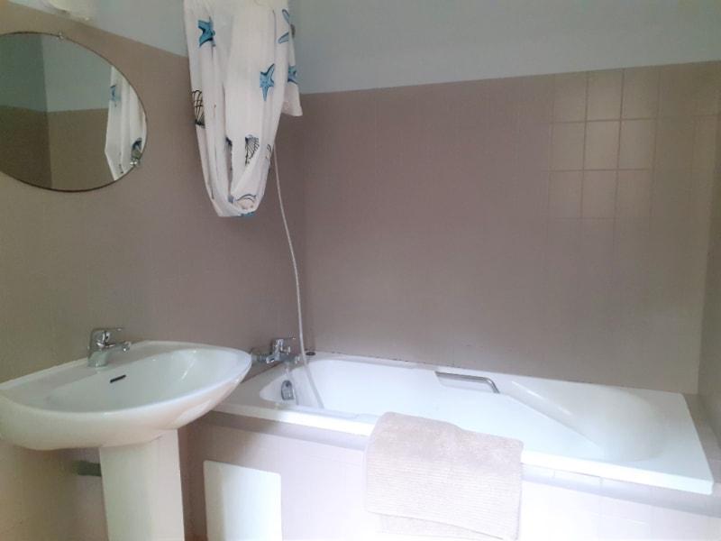Sale house / villa Saint brevin l ocean 600500€ - Picture 11