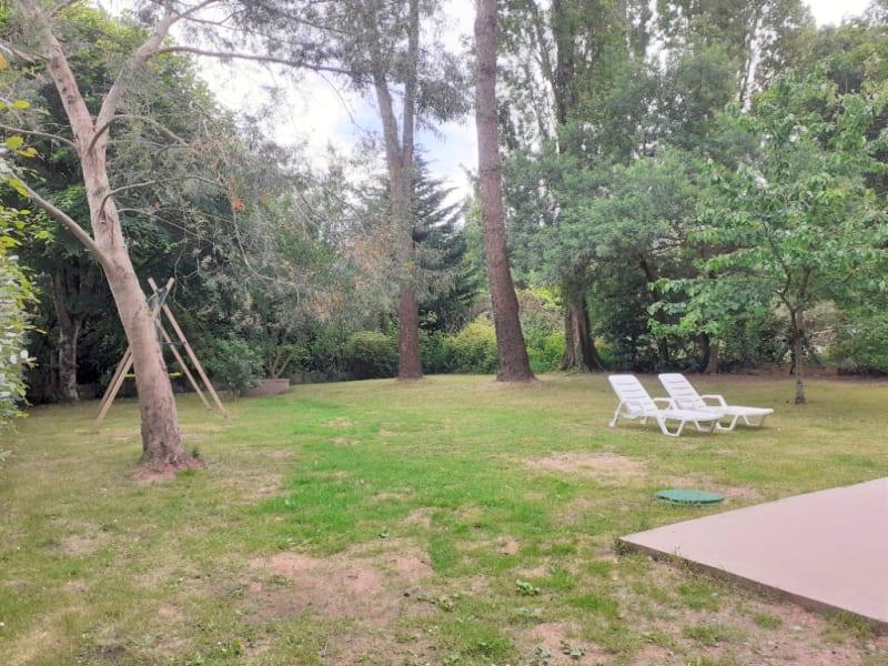 Sale house / villa Saint brevin l ocean 600500€ - Picture 12