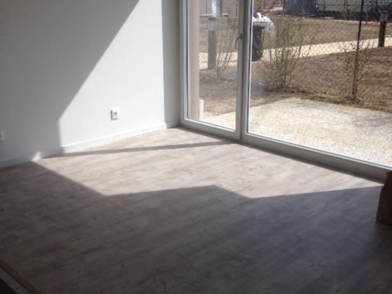 Location appartement Montlhery 781,55€ CC - Photo 4