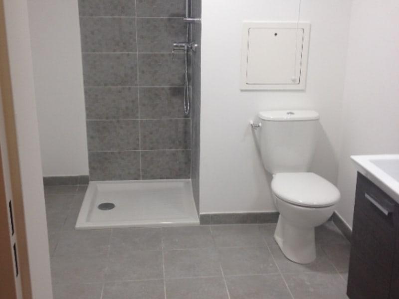 Location appartement Montlhery 781,55€ CC - Photo 5