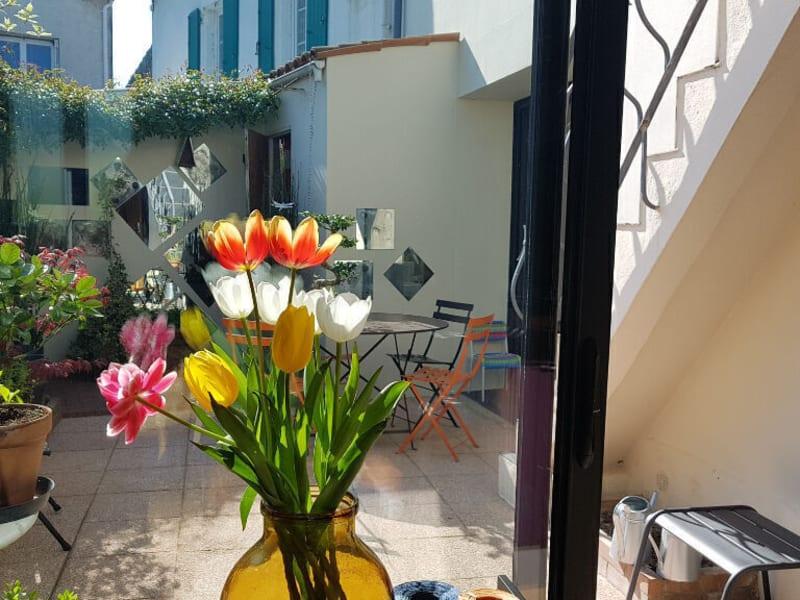 Sale house / villa La rochelle 429000€ - Picture 2