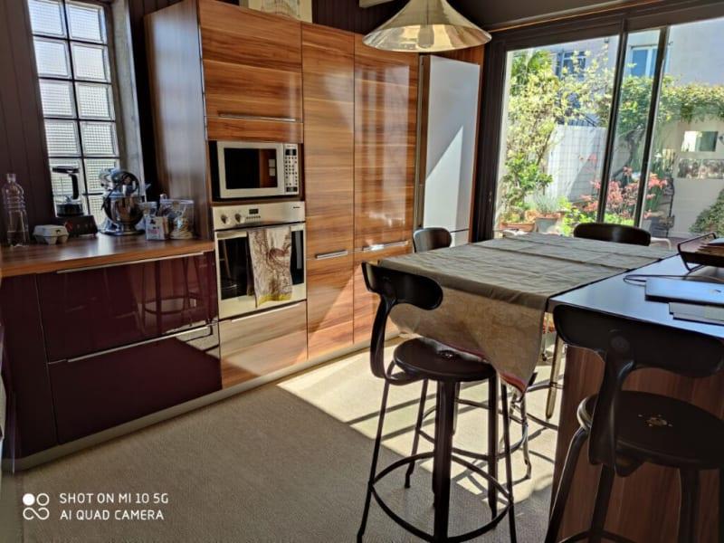Sale house / villa La rochelle 429000€ - Picture 3