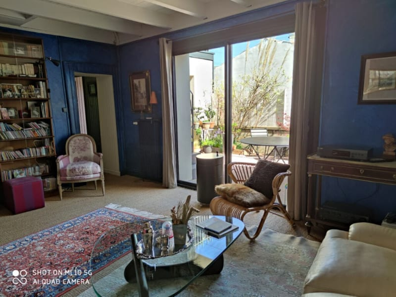 Sale house / villa La rochelle 429000€ - Picture 5