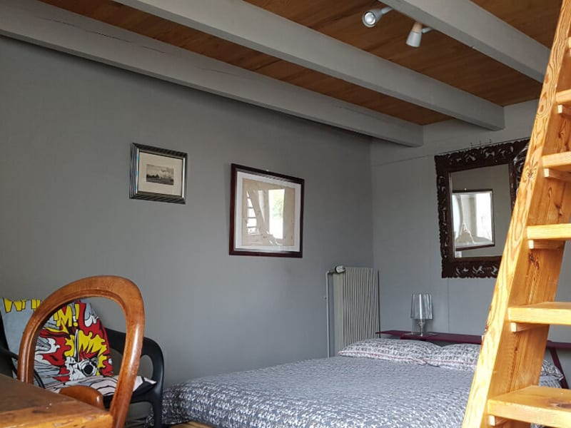 Sale house / villa La rochelle 429000€ - Picture 8