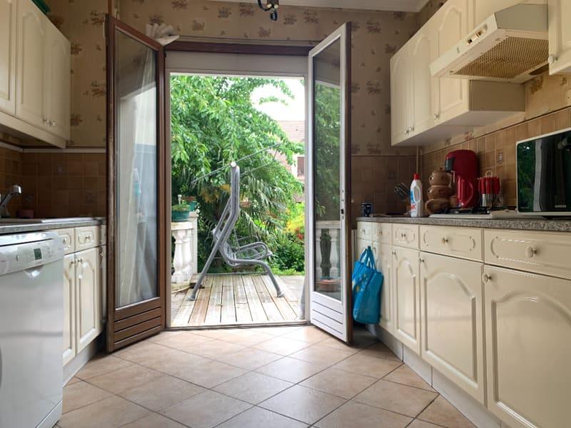 Sale house / villa Sartrouville 465750€ - Picture 4