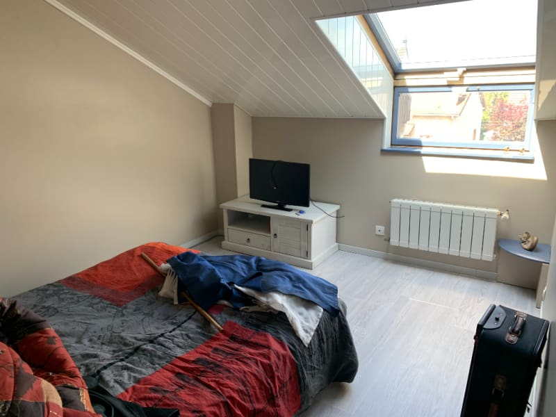Sale house / villa Sartrouville 465750€ - Picture 5