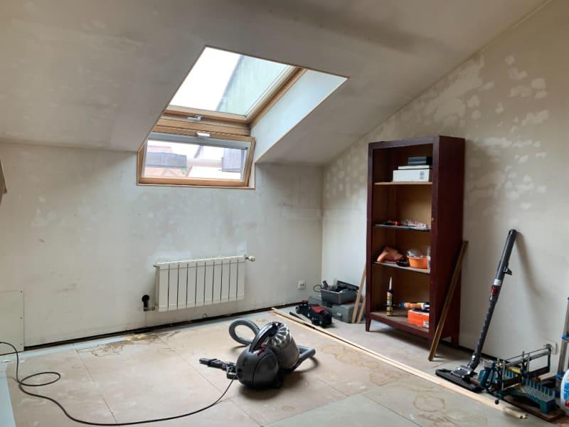 Sale house / villa Sartrouville 465750€ - Picture 6