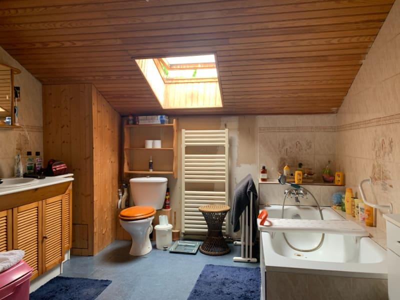 Sale house / villa Sartrouville 465750€ - Picture 7