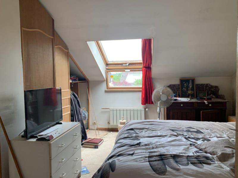 Sale house / villa Sartrouville 465750€ - Picture 8