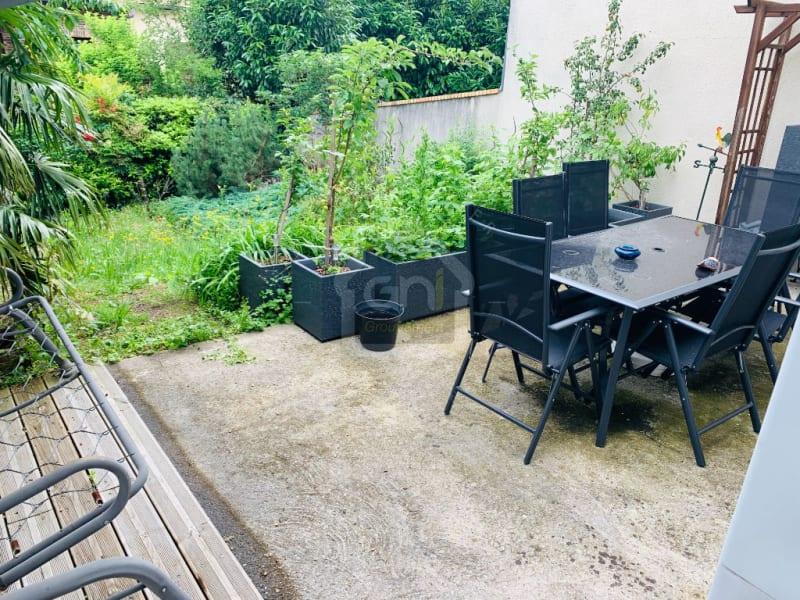 Sale house / villa Sartrouville 465750€ - Picture 9