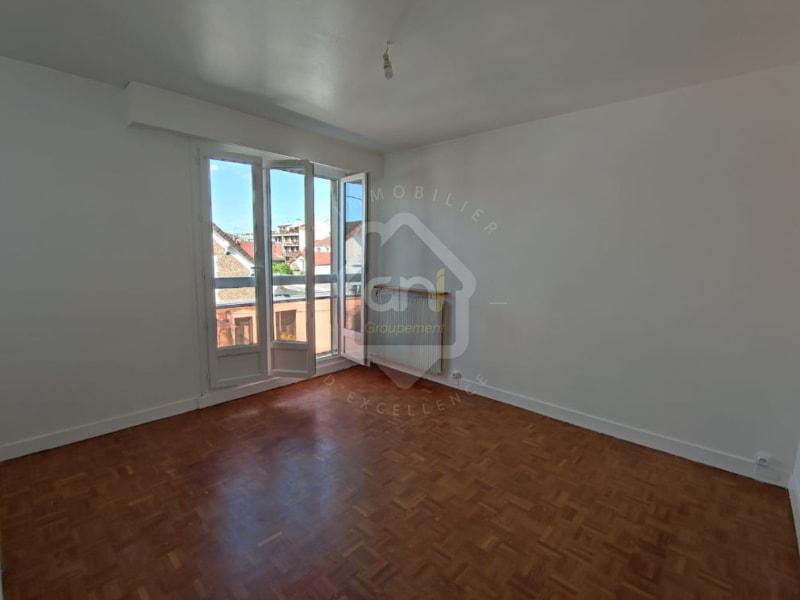 Appartement Sartrouville  1 pièce(s) 21 m2