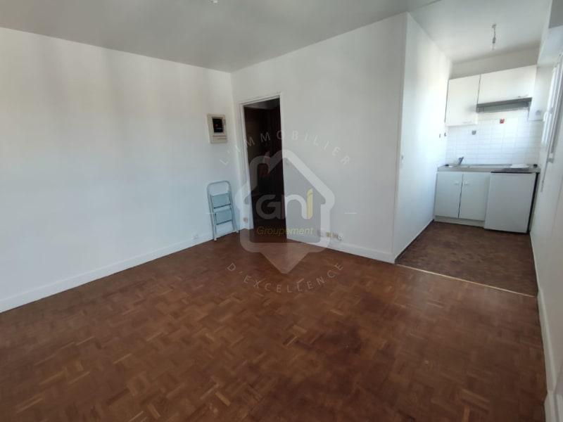 Venta  apartamento Sartrouville 164500€ - Fotografía 2