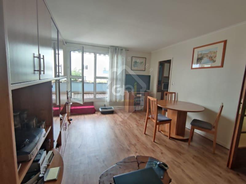 Appartement Sartrouville 3 pièce(s) 66 m2