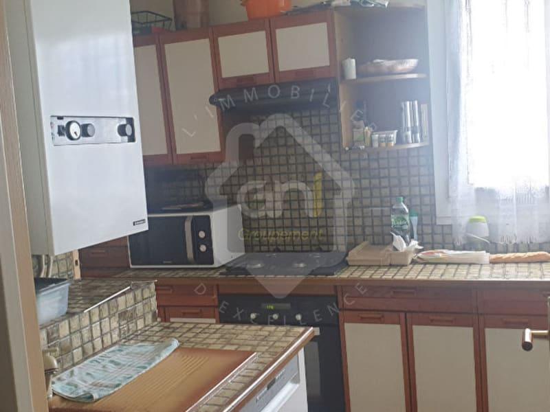 Venta  apartamento Sartrouville 273000€ - Fotografía 2