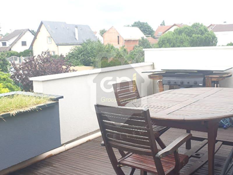 Venta  apartamento Sartrouville 273000€ - Fotografía 3