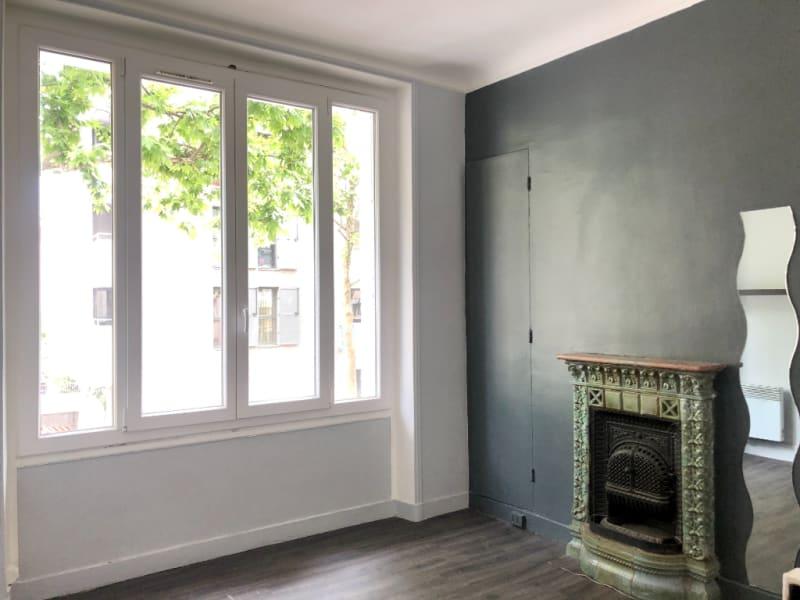 Vente appartement Boulogne 355000€ - Photo 3