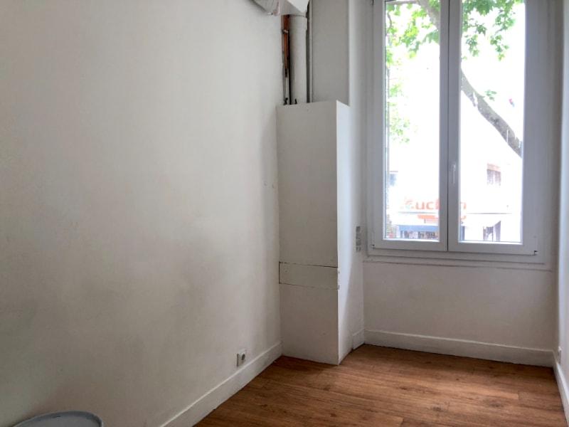 Vente appartement Boulogne 355000€ - Photo 5