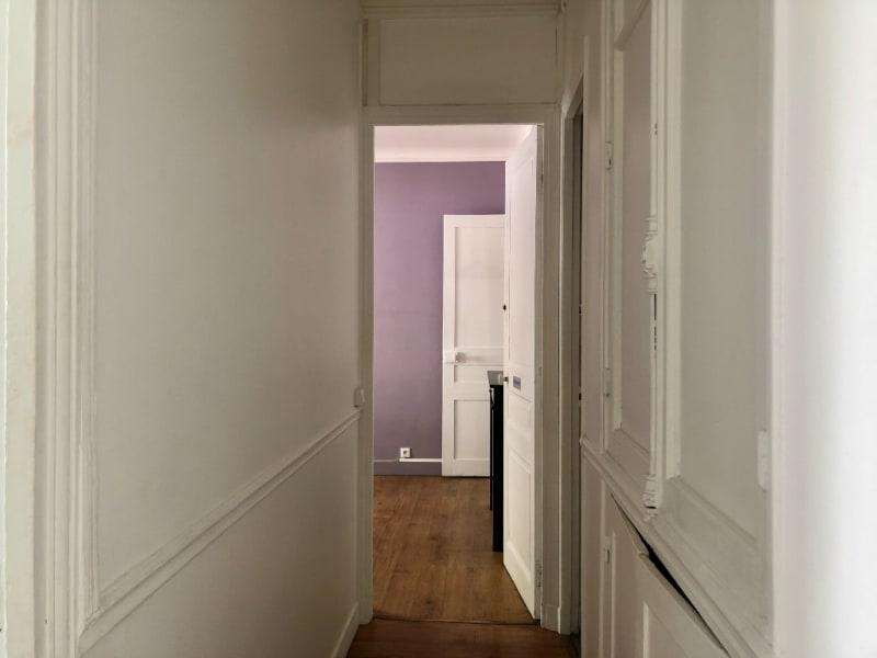 Vente appartement Boulogne 355000€ - Photo 6