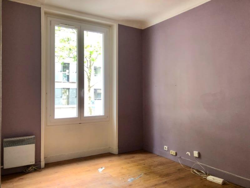 Vente appartement Boulogne 355000€ - Photo 9