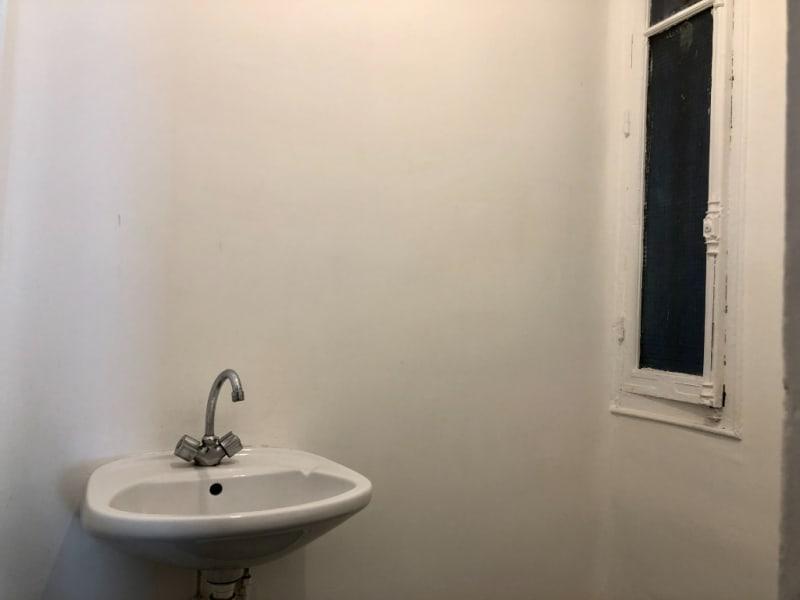 Vente appartement Boulogne 355000€ - Photo 10