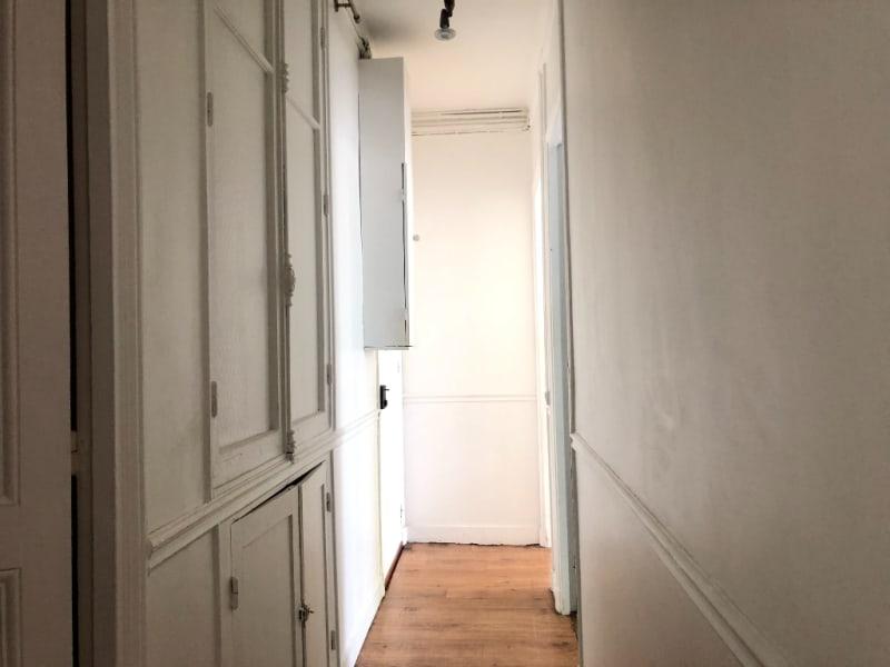 Vente appartement Boulogne 355000€ - Photo 11