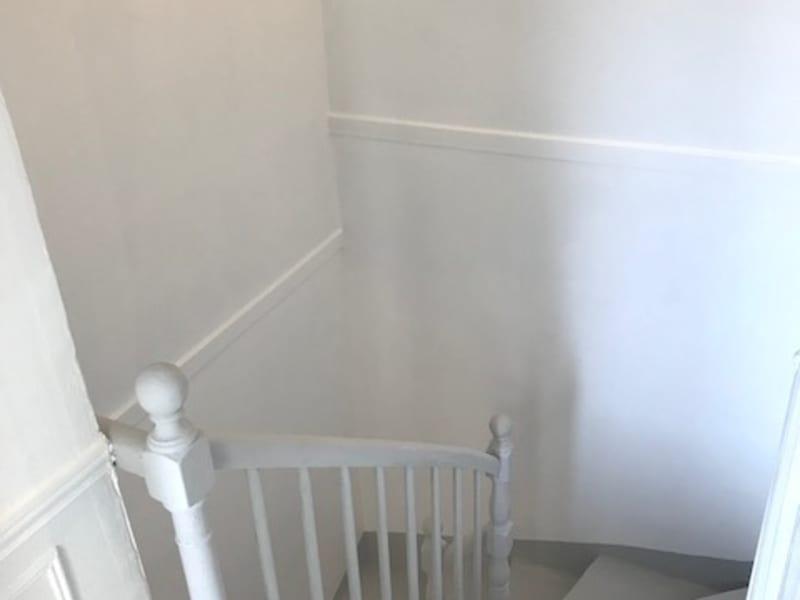 Rental apartment Cognac 413€ CC - Picture 7