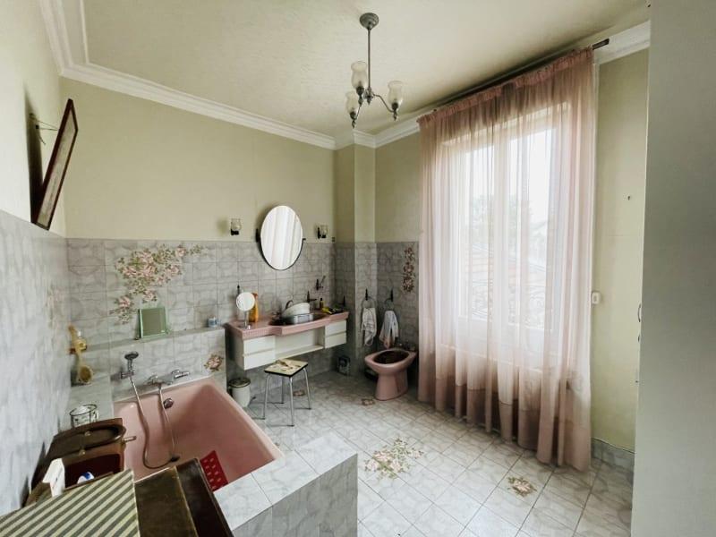 Vente maison / villa Le raincy 398000€ - Photo 6