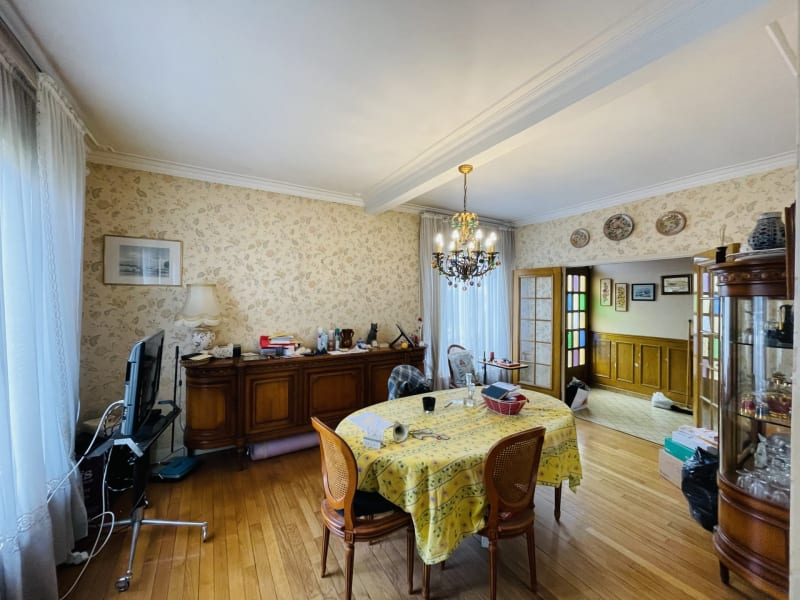 Sale house / villa Le raincy 398000€ - Picture 4