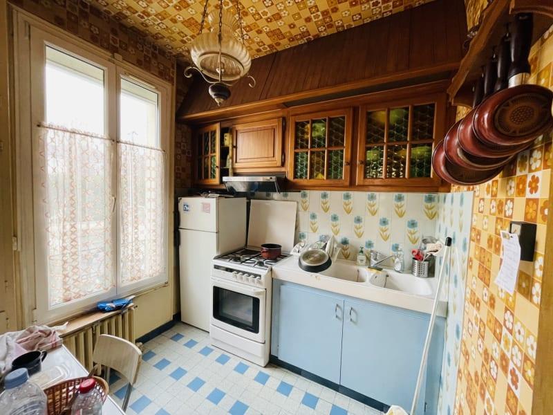 Vente maison / villa Le raincy 398000€ - Photo 5