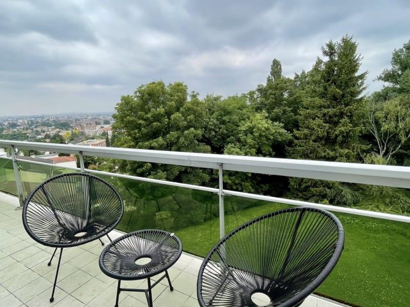 Sale apartment Le raincy 338000€ - Picture 6