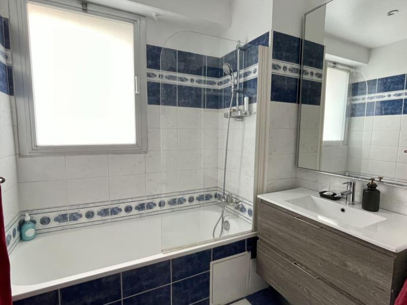 Sale apartment Le raincy 338000€ - Picture 11