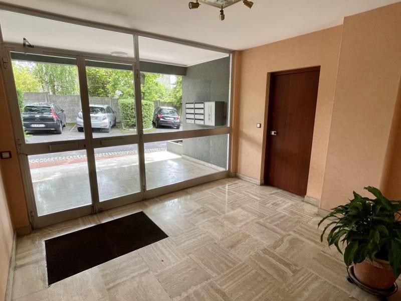 Sale apartment Le raincy 338000€ - Picture 3