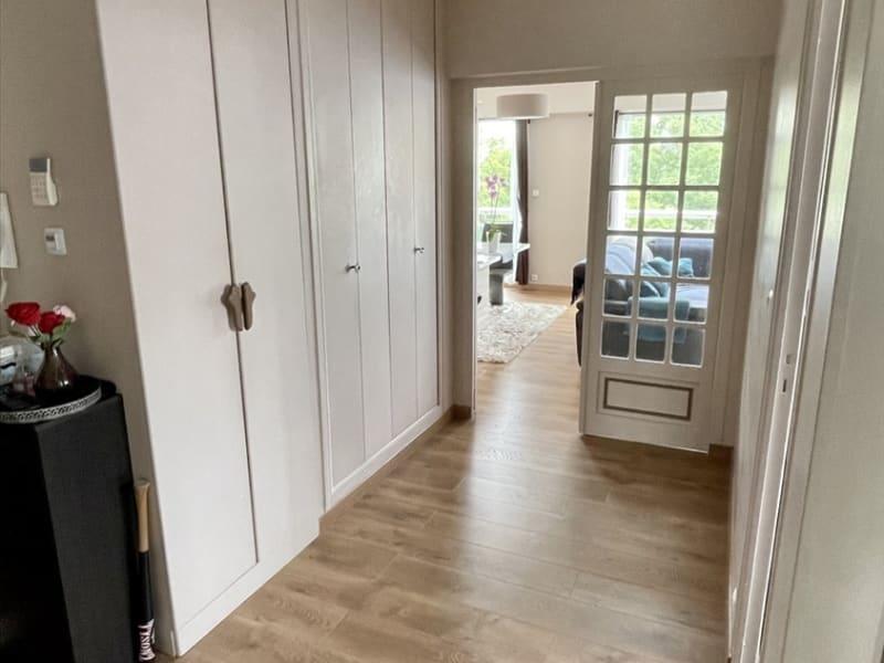 Sale apartment Le raincy 338000€ - Picture 9