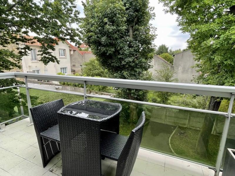 Sale apartment Le raincy 338000€ - Picture 10
