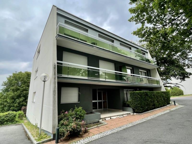 Sale apartment Le raincy 338000€ - Picture 1