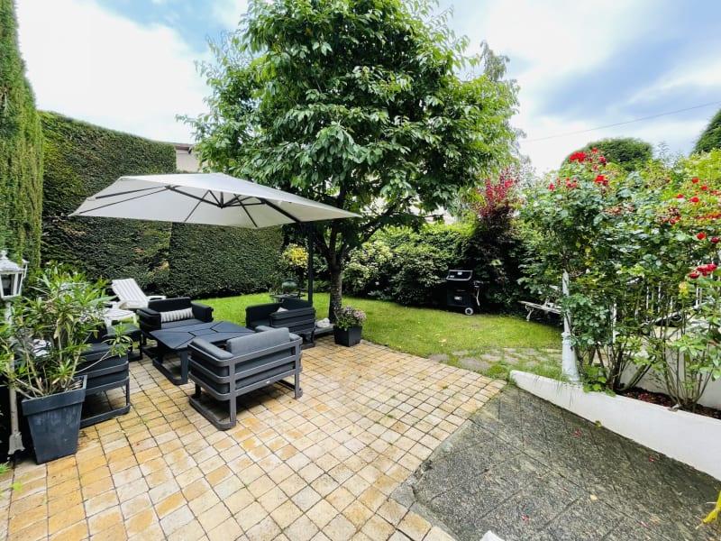 Sale house / villa Le raincy 570000€ - Picture 2