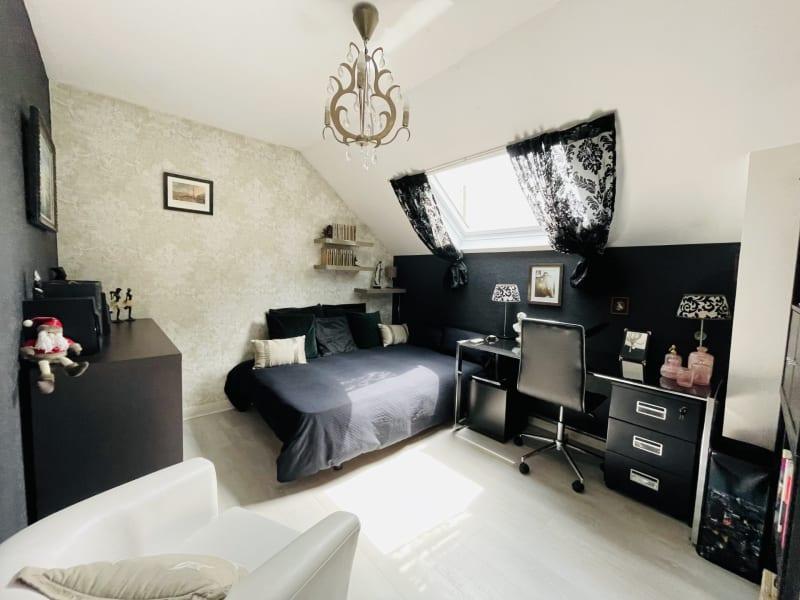Sale house / villa Le raincy 570000€ - Picture 10