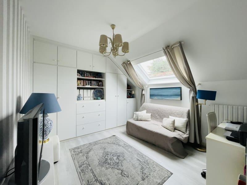 Sale house / villa Le raincy 570000€ - Picture 12