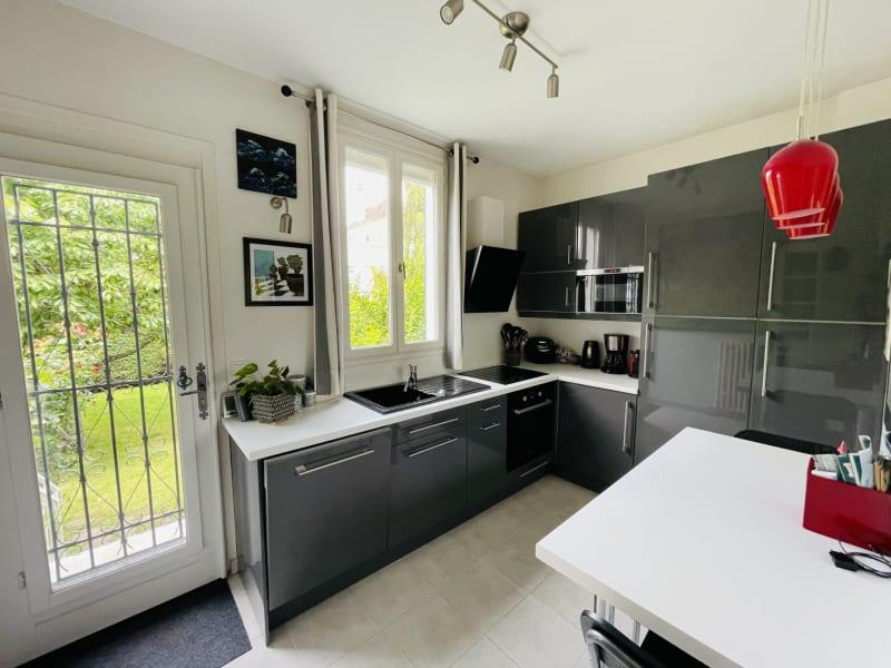 Sale house / villa Le raincy 570000€ - Picture 6